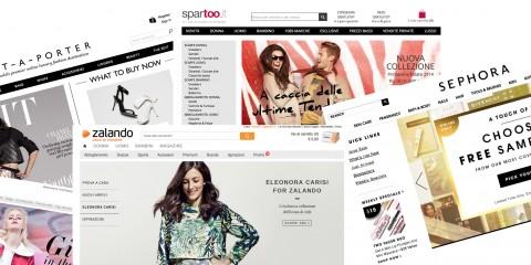 shop-online-zalando-spartoo-my-theresa-net-a-porter-sephora-kalisia-shopping