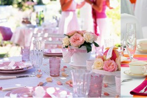 tavola-primavera-shopping-come-apparecchiare-cena-tra-amici-colorati-piatti-bicchiari-fiori