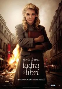 STORIA-DI-UNA-LADRA-DI-LIBRI-