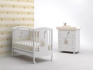 mibb-baby-aquilone-cameretta