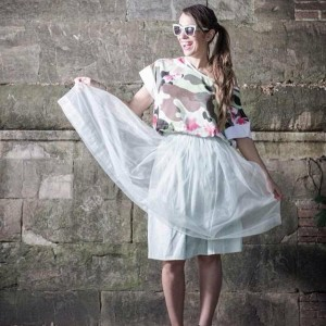 ELISA-ZANETTI-FASHION-BLOGGER-NAMELESS