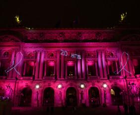 France_Opera_Garnier