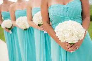 GREEN-TIFFANY-WEDDING