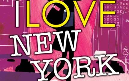 I-LOVE-NEW-YORK-LIBRO-LINDSEY-KELK