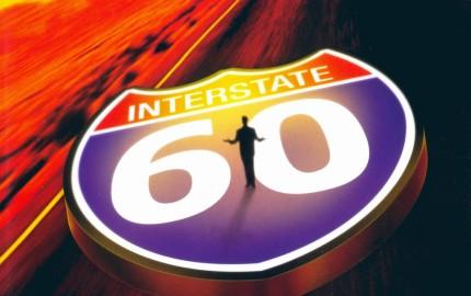 Interstate-60