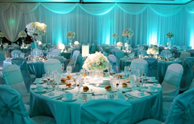 Matrimonio In Verde Tiffany : Matrimonio verde tiffany bella magazine