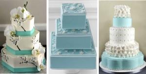 TIFFANY-WEDDING-CAKE1_Fotor_Collage