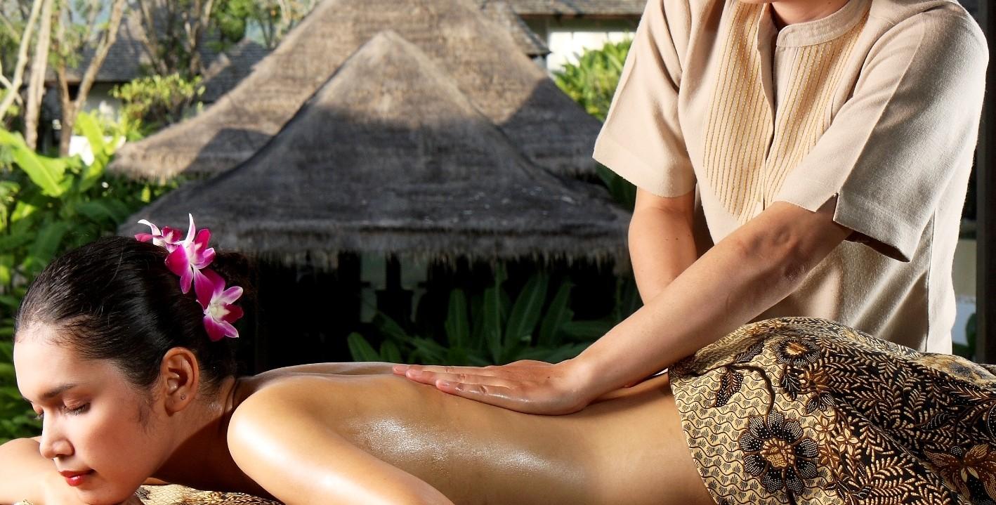 la belle århus thai massage listen