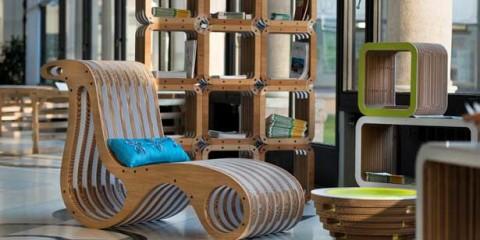 cardboard-furniture-caporaso