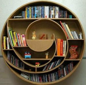 libreria-cartone
