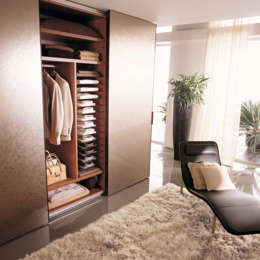 Soluzioni per piccoli spazi bella magazine - Soluzioni letto per piccoli spazi ...