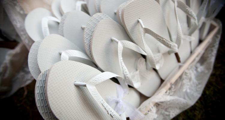 Havaianas_wedding_3