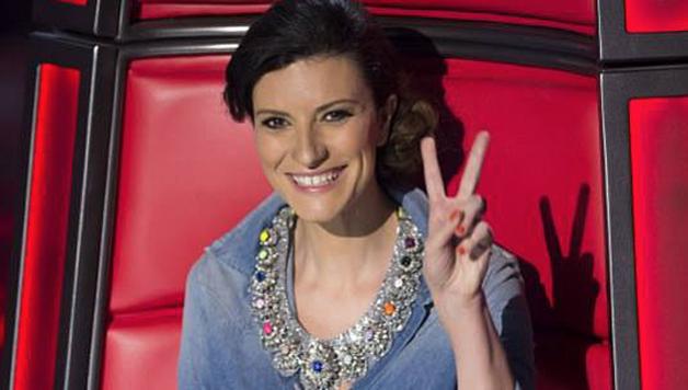 Laura-Pausini-debutto-fashionista-a-La-Vox-628x356