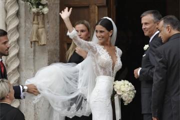 Ludovica-Caramis-foto-nozze