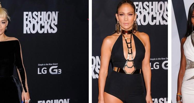 Rita Ora_Naomi Campbell_Jennifer Lopez_kika39339941