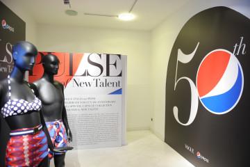 Vogue_Pepsi 1