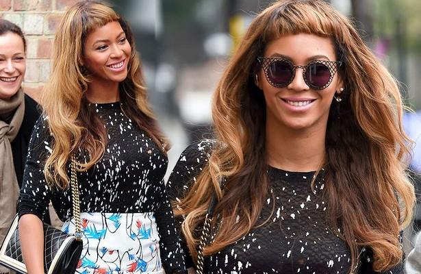 Beyonce-main