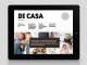 10x10_app_DICASA_FC_xdav