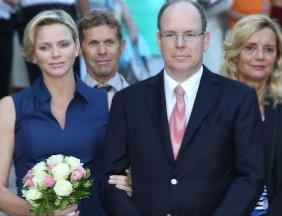 Principe Alberto di Monaco_principessa Charlene Wittstock_kika3924444
