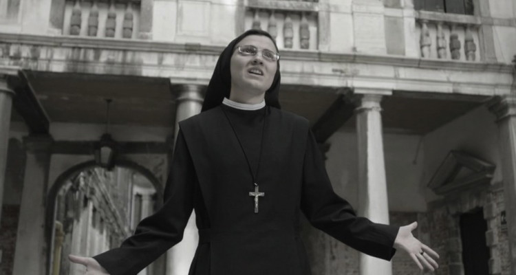 SUOR-CRISTINA-LIKE-AVIRGIN