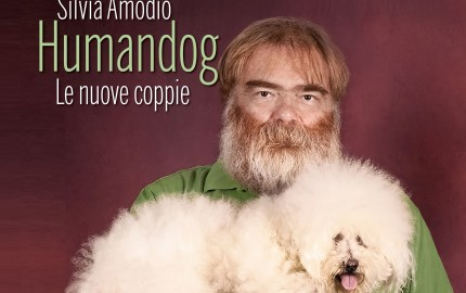 copertina_Humandog1