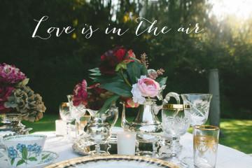 weddingnow_web