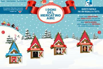 AIRC_Doni Mercatino