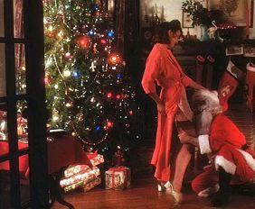 Christmas Evil sex