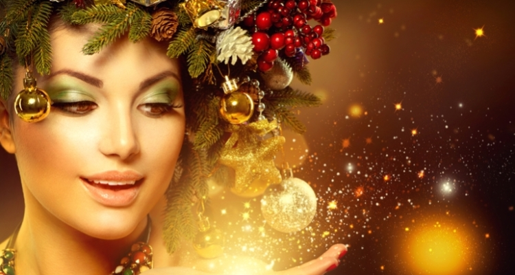 gorgeous-christmas-jewels