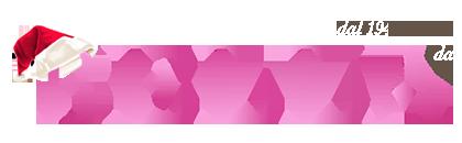 Bella Magazine logo