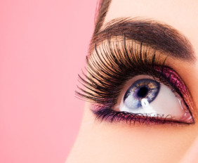 Methods-For-How-To-Get-Longer-Eyelashes-By-Natural-Home