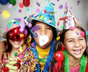 carnaval-crianc3a7as