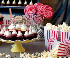 red-yellow-carnival-candy-drum-boy-blue-vintage-retro-dessert-table-candy-cupcake-cupcakes-wedding-shower-birthday-party-theme-bridal-baby-children-kids-stylized-shoot-erin-johnson-photography-8-e1378402836987