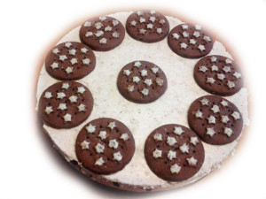 PAN-DI-STELLE-CHEESE-CAKE