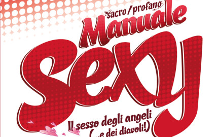 manualesexy-coverI1