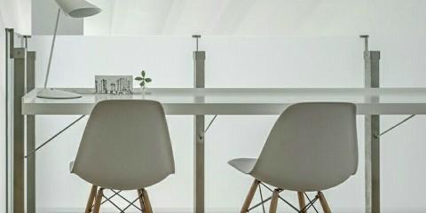 office via pinterest-1