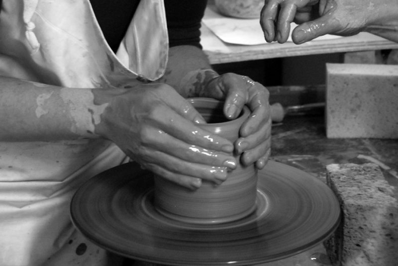 artemest un sito dedicato all 39 alto artigianato artisticoForArtigianato Italia