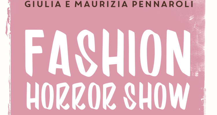 1Cover_Fashion Horror Show