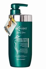 Biopoint- bella.it