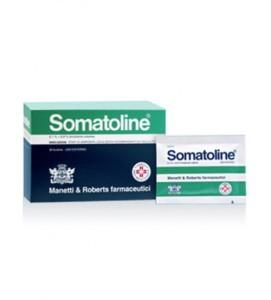 Somatoline- bella.it