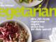 Vegetariana - ccover