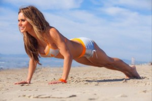 fitness-anti-cellulite
