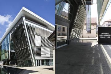museo-design-milano2015