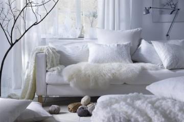 post5 Foto Ikea