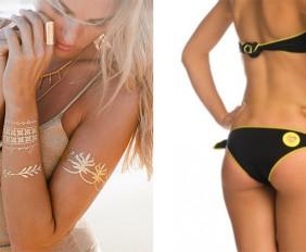 tattoo-solari-tattoo-gioiello