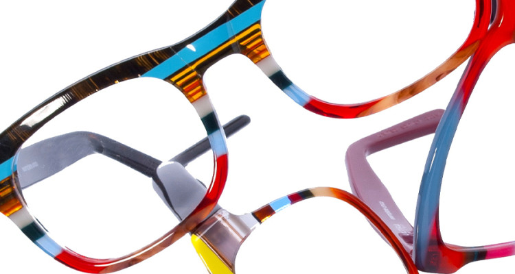 ultralimited-occhiali