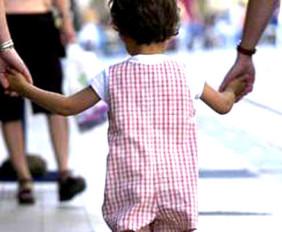 bambini-affidamento