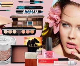 cop-summer-makeup
