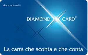 diamomd_card_blu