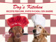 DOGS-RECEPIES-RICETTE-CANI